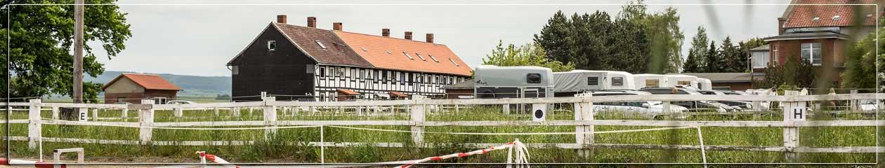www.reitgemeinschaft-elm.de
